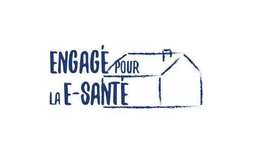 Engagerpourlaesante-Logo