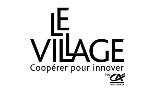 Village-CA-31-Logo