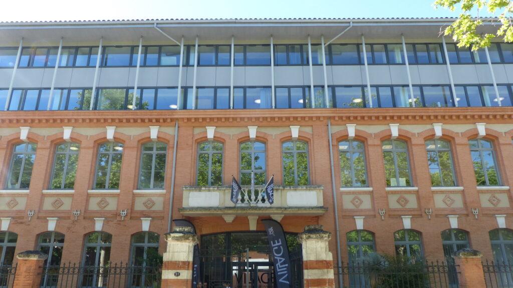Bureaux-Kaduceo-Villagebyca-Toulouse (1)