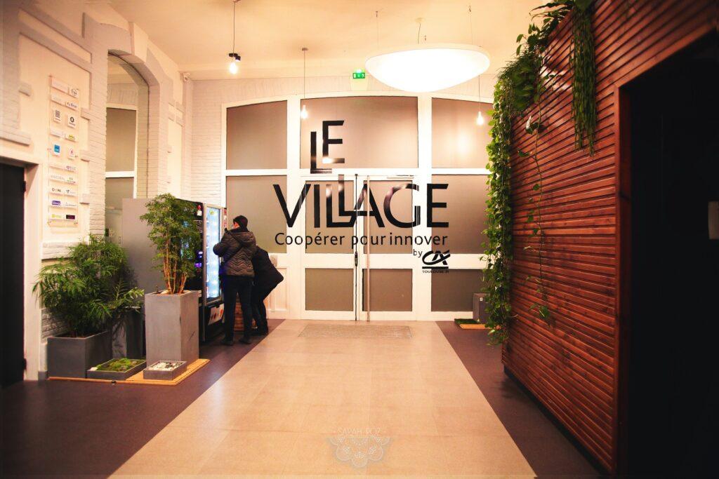 Bureaux-Kaduceo-Villagebyca-Toulouse (3)