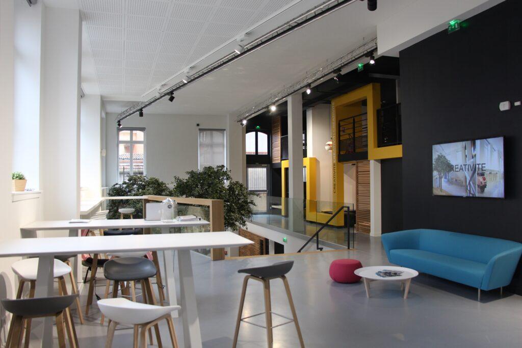 Bureaux-Kaduceo-Villagebyca-Toulouse (5)