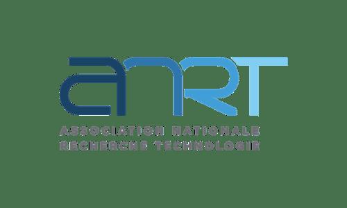 Logo-ANRT