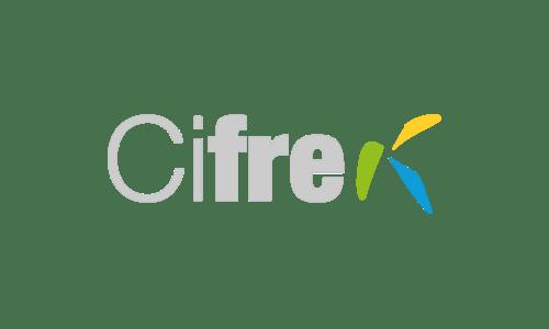 Logo-CIFRE